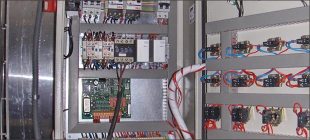 Electro Tecnia Eg, S.A.