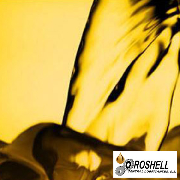 Oroshell Central Lubricantes S.A. - Imagen 5 - Visitanos!