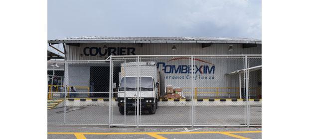 Combex-Im - Imagen 4 - Visitanos!