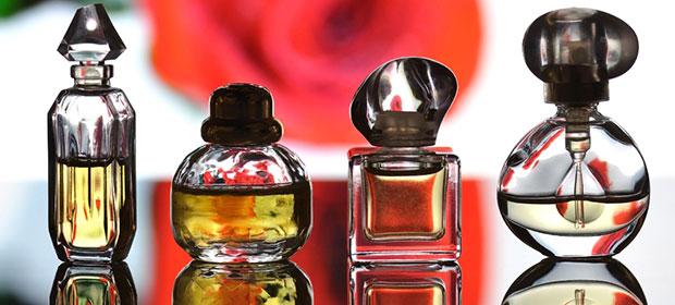 Scentia Perfumería, S.A. - Imagen 3 - Visitanos!