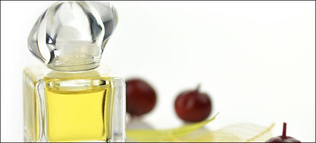 Scentia Perfumería, S.A. - Imagen 4 - Visitanos!