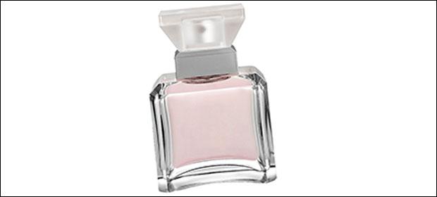 Scentia Perfumería, S.A. - Imagen 5 - Visitanos!