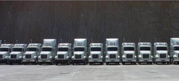Transportes Pineda Rossell S.A. - Imagen 3 - Visitanos!