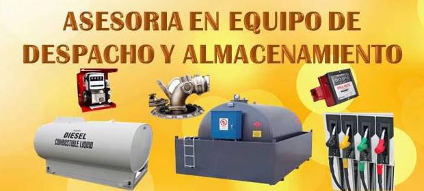 Proensa - Productos Energeticos, S.A.