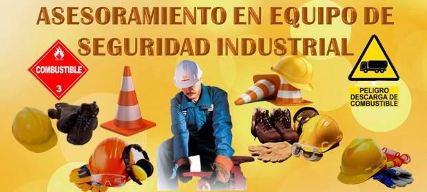 Proensa Productos Energéticos S.A.