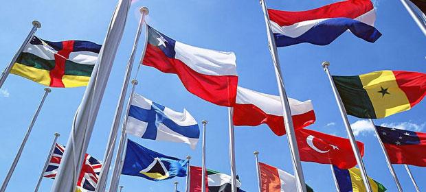 Super Banderas