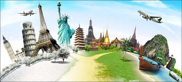 Agencia De Viajes Royal'S Travel