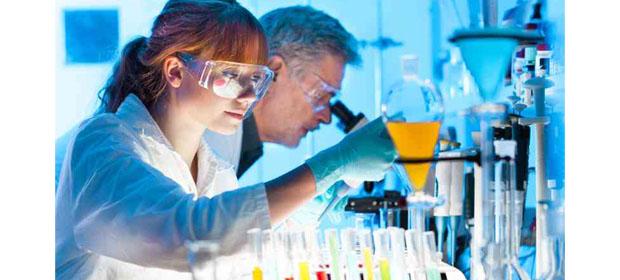 Laboratorio Clinico Micologico Candelaria