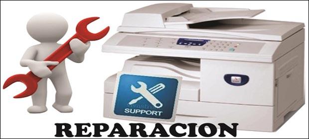 Ste Fotocopiadoras - Imagen 3 - Visitanos!
