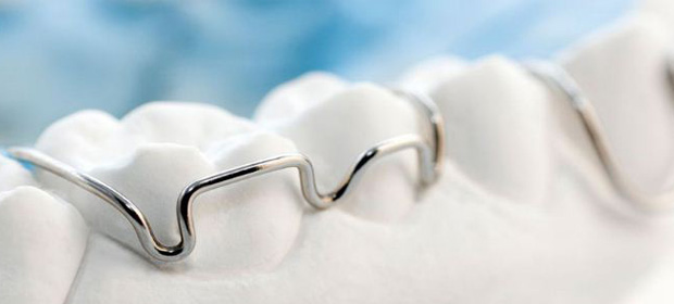 Laboratorio Dental Pacheco