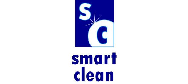 Brilla Smart Clean