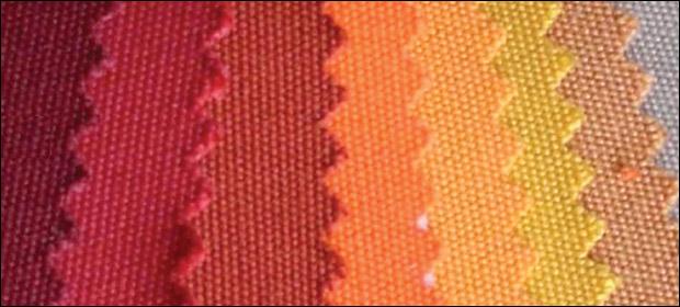 Textiles Paris S.A.