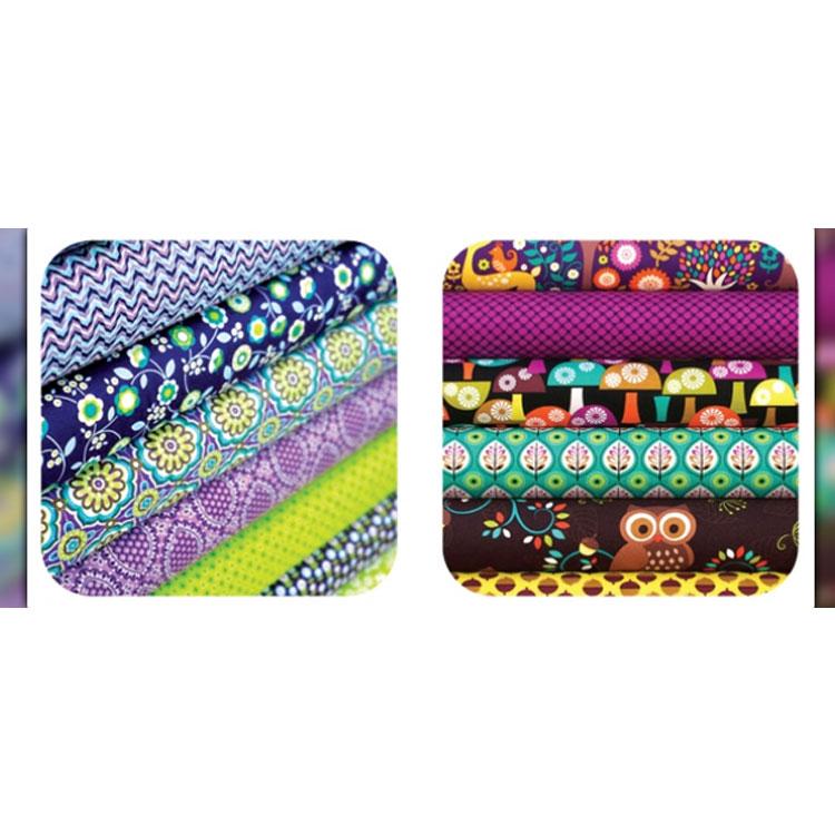 Textiles Paris S.A. - Imagen 3 - Visitanos!
