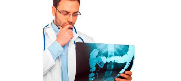 Dr. Maxi Méndez - Imagen 4 - Visitanos!