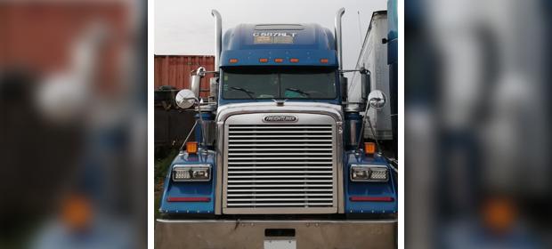Transportes Eli