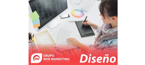 Grupo Web Marketing