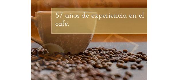 Tostaduria De Cafe San Marcos El Tigre