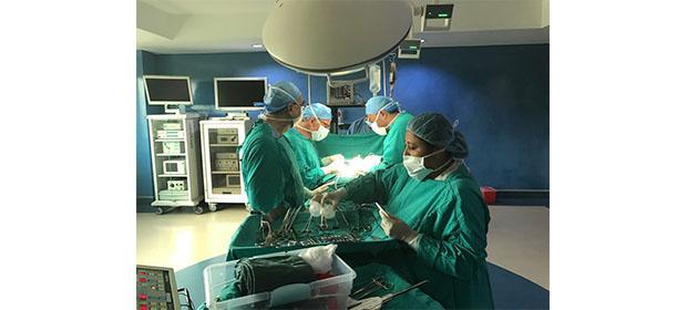 Dr. David Estuardo Porras A. - Imagen 1 - Visitanos!