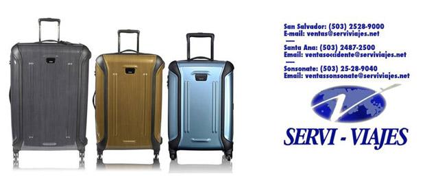 Servi Viajes