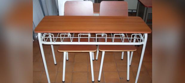Muebles Y Pizarrones Sandra - Imagen 1 - Visitanos!