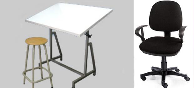 Muebles Y Pizarrones Sandra - Imagen 4 - Visitanos!