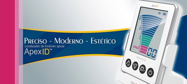 Corporacion Dental De El Salvador
