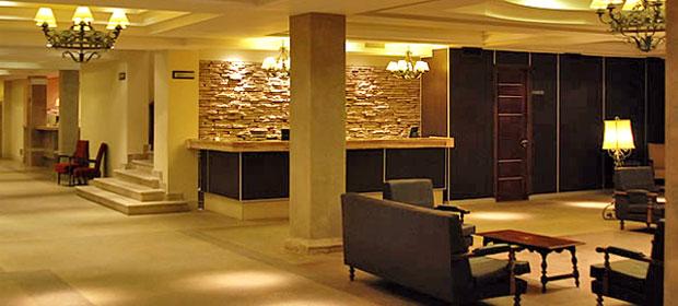Hotel King Palace