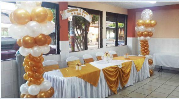 Cafetería Y Panadería Pan De Vida - Imagen 1 - Visitanos!