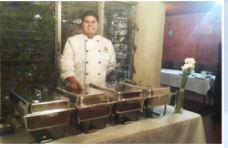 Cafetería Y Panadería Pan De Vida - Imagen 5 - Visitanos!