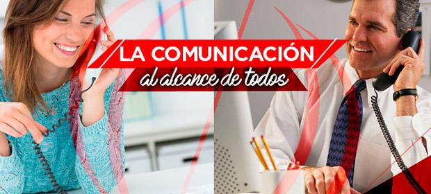 Gca Telecom