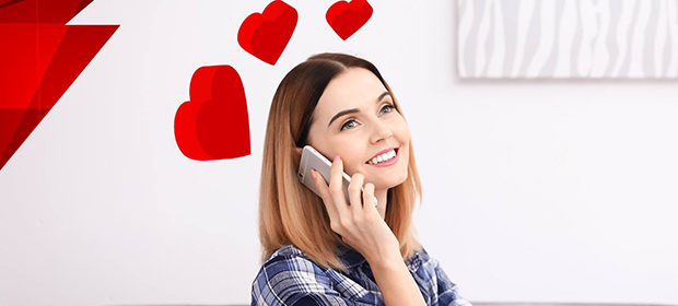Gca Telecom - Imagen 4 - Visitanos!