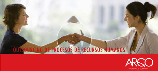 Arqco Outsourcing De El Salvador