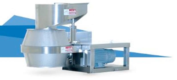 Maquinsa (Maquinaria E Insumos Industriales, S.A.)