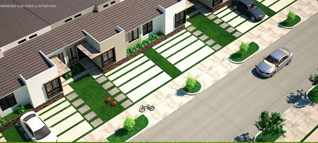 Ingenieros Urbanistas S.A. De C.V.