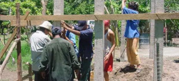 Fundasal El Salvador