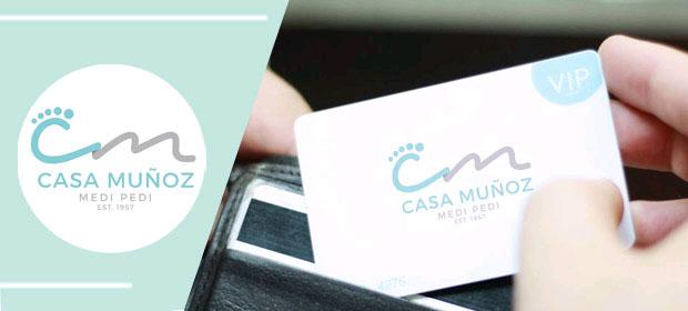 Casa Muñoz S.A. De C.V. - Imagen 3 - Visitanos!