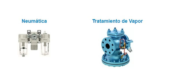 Compres, S.A. De C.V.