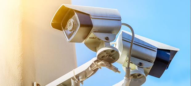 Agencia De Seguridad Privada Sesei