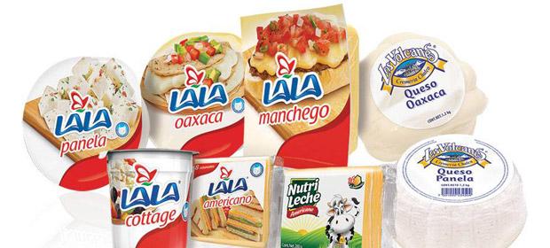 Lala El Salvador