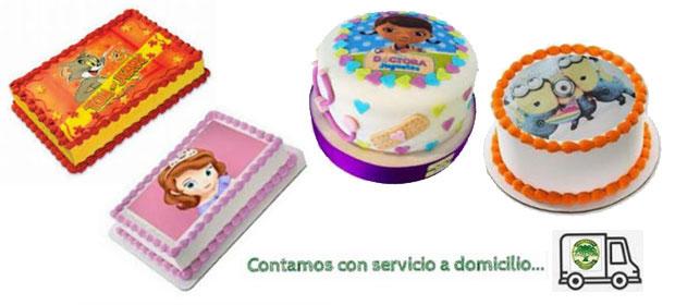 Comercial El Roble, S.A. De C.V.