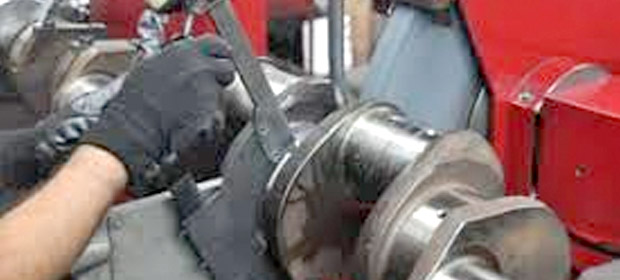 Motores Reconstruidos Salvadoreños Mo-Re-Sa