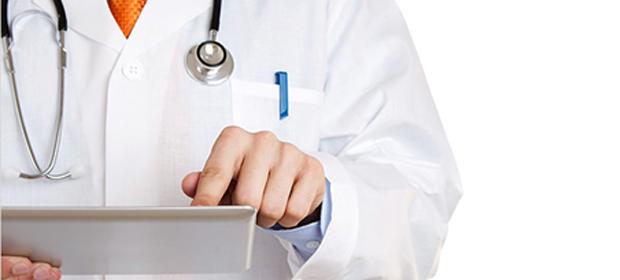 Clinica Del Cancer / Dr. David O. Sanchez
