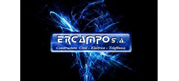 Ercampo S.A.