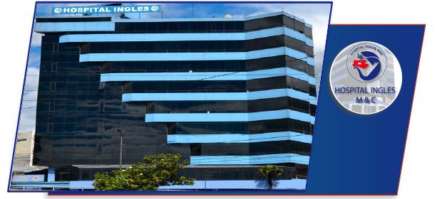 Hospital Inglés M & C