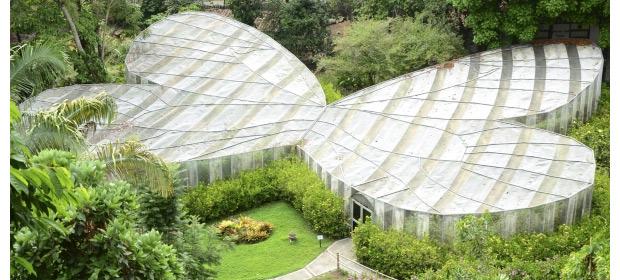 Mariposario & Jardín Botánico Del Quindio - Imagen 1 - Visitanos!