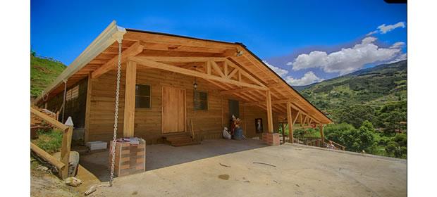 Construinmuniza Construcciones Inmunizadas De Colombia S.A.S.