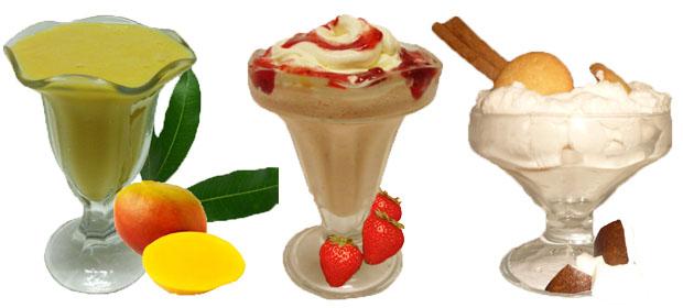 Tropical De Alimentos, S.A. - Imagen 1 - Visitanos!