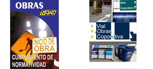 Idono Señalización S.A.S. - Imagen 4 - Visitanos!