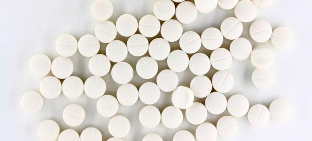 Droguería Montana Calasanz