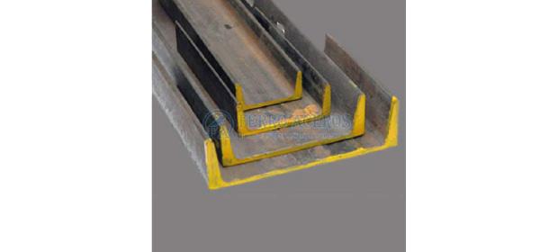 Ferro Aceros